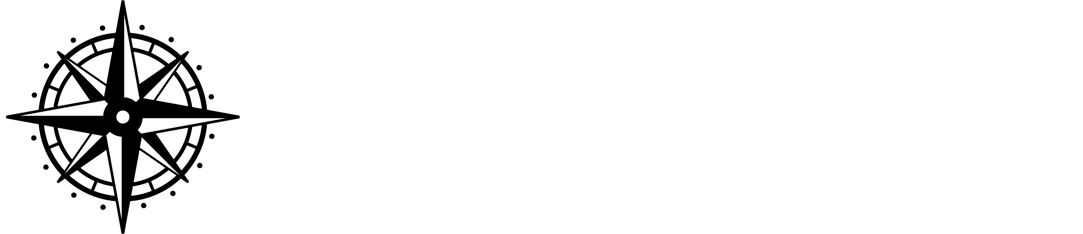 Compass Digital Strategies