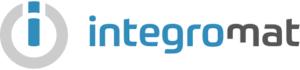 Integromat logo for digital marketing tools list
