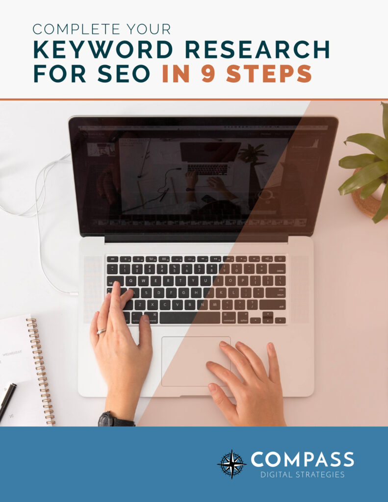 Keyword-Research-9-Steps-Cover-Page