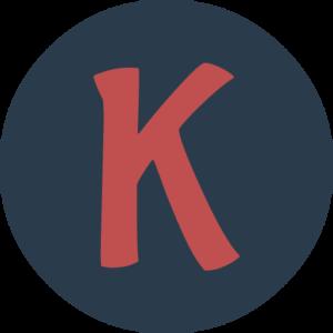 Keywords Everywhere logo for digital marketing tools list